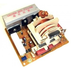 microwave-inverter-board-a6645m301gp-for-panasonic-nn-a554w-replacement
